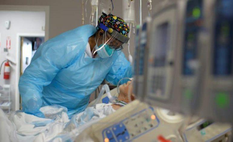 23 janvier 2021 au Sénégal: 250 nouveaux cas, 47 cas graves, 08 décès pour 24.459 cas au total