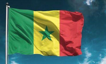 Le vrai Sénégal