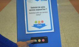 L'aéroport Dakar Blaise Diagne reçoit la reconnaissance de ACI-Monde pour l'écoute aux passagers