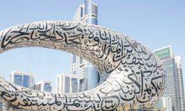 Tous à Dubaï !!!