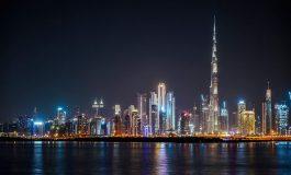 Plusieurs ONG appellent l'ONU à agir pour la princesse Latifa, «otage» à Dubaï