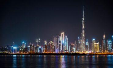 A quoi ressembleront Dubaï, New York et Londres à la fin du siècle?