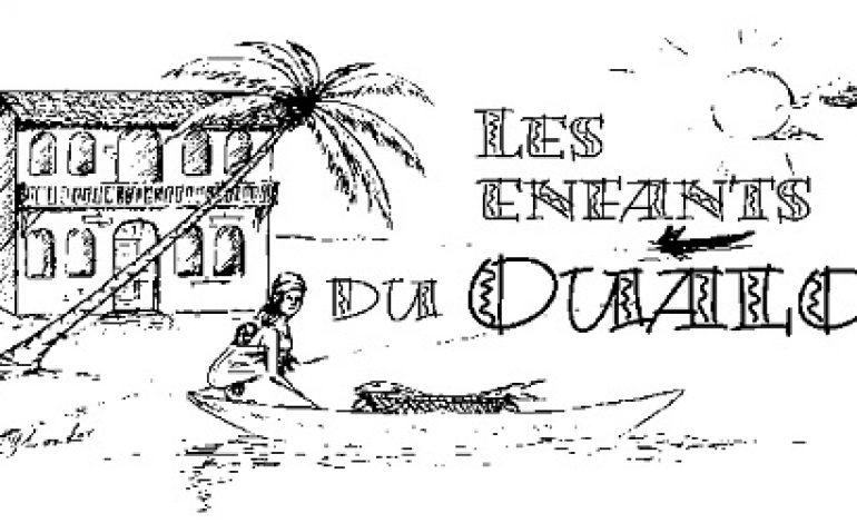 Des lunettes de l'Association France/Senegal pour les «Enfants du Oualo»