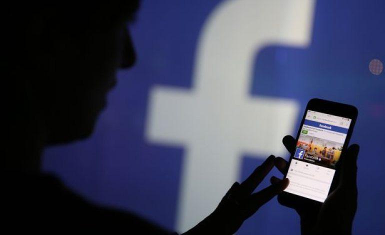 Facebook bloque des récoltes de données sensibles après une enquête de l'état de New York