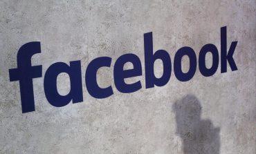 Accord conclu entre la presse quotidienne française et Facebook