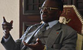 Décès de Laurent Dona-Fologo, grande figure de la politique ivoirienne