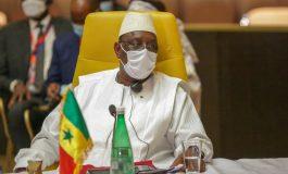 Au sommet du G5 Sahel, le Senegal contribue pour 1 milliard FCFA en soutien aux urgences