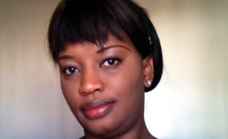 Le rôle des médias dans le destin du Sénégal – Par Marem Kanté*