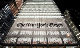 Le New York Times compte plus de 8 millions d'abonnés