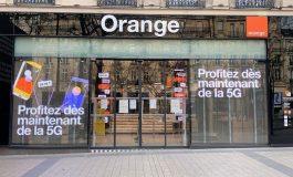 Orange, Free, Expresso....les chiffres du 1er trimestre