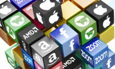 Le gouvernement Pakistanais ordonne le blocage temporaire des réseaux sociaux