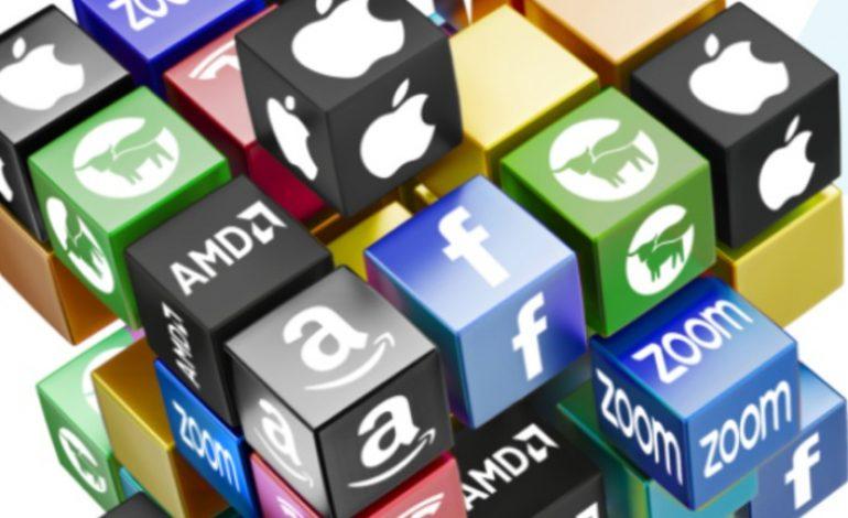 Le gouvernement du Sénégal déterminé à mettre fin aux abus constatés dans l'usage des réseaux sociaux