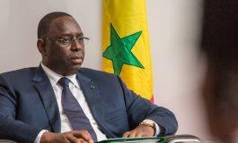 Le projet de loi de finances 2022 du Sénégal arrêté à 5.150 milliards de francs CFA