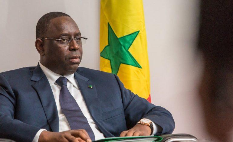 La paix à Dakar est essentielle à la prospérité économique – Par NJ Ayuk