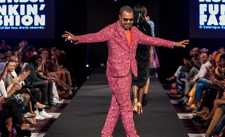 Xuly Bët parmi les 5 marques émergentes repérées lors de la Fashion Week de Paris