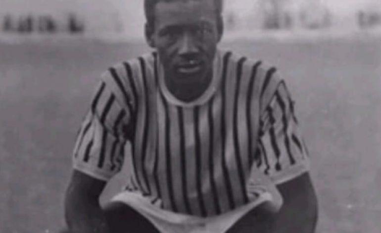 Le monde sportif sénégalais en deuil après les décès de Babacar Ba et Gassan Ezzeddine