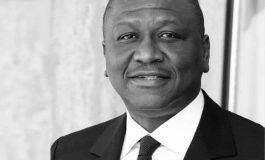 Le Premier ministre ivoirien, Hamed Bakayoko est décédé ce mercredi 10 mars en Allemagne