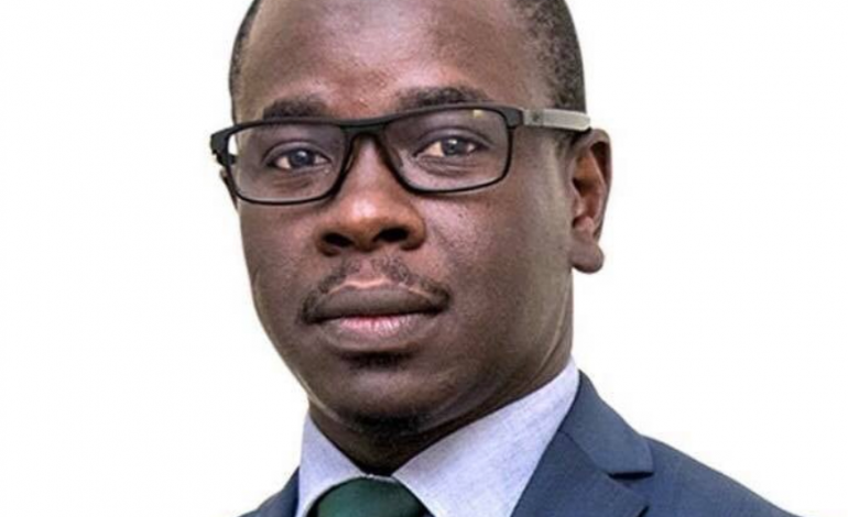 Birame Souleye Diop et Abass Fall libérés