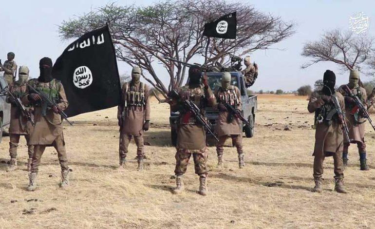 Le chef de Boko Haram, Abubakar Shekau «grièvement blessé»