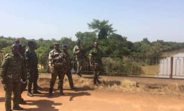 Deux militaires, un gendarme et trois terroristes tués dans des attaques perpétrées dans le nord du pays