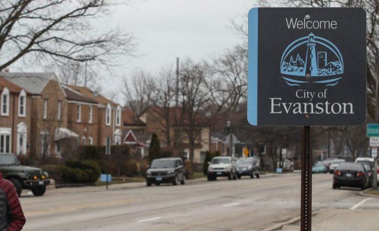 La ville américaine d'Evanston, créée un fond de réparation pour les résidents noirs