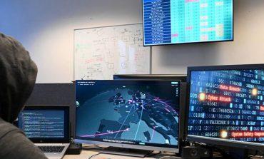 Fedir Hladyr, un hacker ukrainien condamné à 10 ans de prison pour des piratages à grande échelle