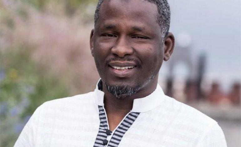 Legs Africa invite la justice à jouer à l'équilibre
