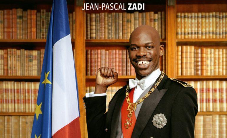 Les Césars rompent avec le passé et sacrent Jean-Pascal Zadi et Fathia Youssouf, deux meilleurs espoirs noirs