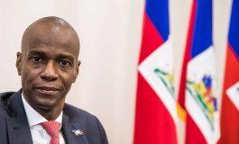 Le pouvoir exécutif haïtien décréte l'état d'urgence pour une durée d'un mois afin de «restaurer l'autorité de l'État»