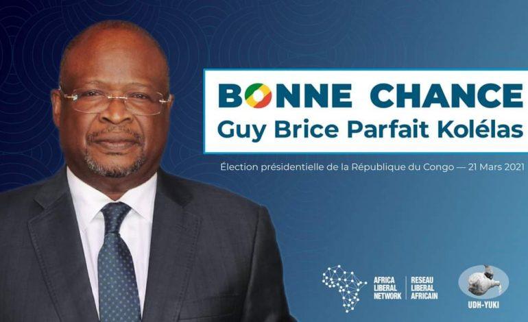 Bernard Kolelas, le principal adversaire de Sassou Nguesso sera évacué à l'étranger après avoir été testé positif à la Covid-19