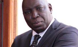 Madiambal Diagne condamné à 3 mois de prison ferme pour diffamation, 600.000 FCFA d'amendes et doit allouer 5 millions de FCFA à Souleymane Teliko.