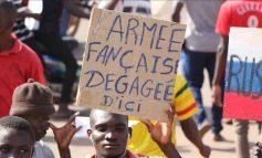Le Mali officialise le dialogue avec les djihadistes d'AQMI