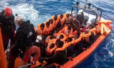 20 migrants africains morts et 17 autres portés disparus au large de la Tunisie