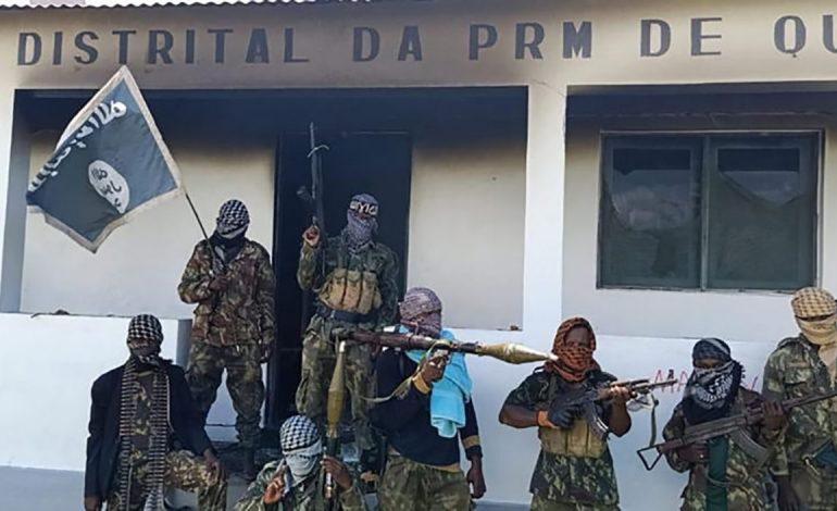 La Communauté de développement de l'Afrique australe (SADC) déploie sa Brigade d'intervention militaire au Mozambique
