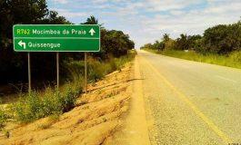 L'armée Mozambicaine réfute les accusations de «crimes de guerre» d'Amnesty International