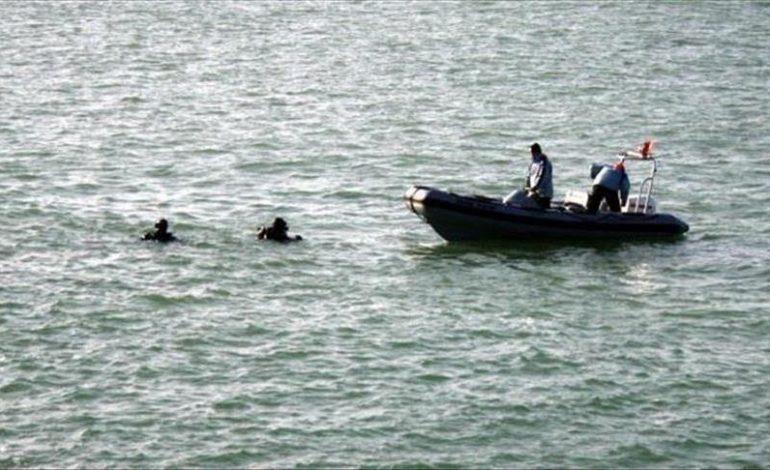 Au moins 15 morts dans le naufrage d'une embarcation
