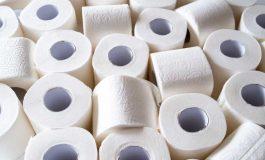 Le risque d'une pénurie de papier toilette plane sur le monde