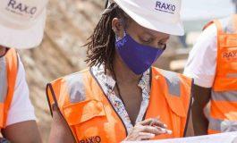 Transformation numérique : Raxio lance un troisième centre de données en RDC