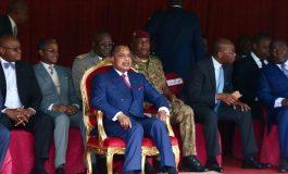 L'opposition conteste la réélection de Sassou Nguesso ainsi que les résultats de la présidentielle