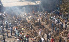 Face à la situation «plus que déchirante» en Inde, l'aide internationale s'organise