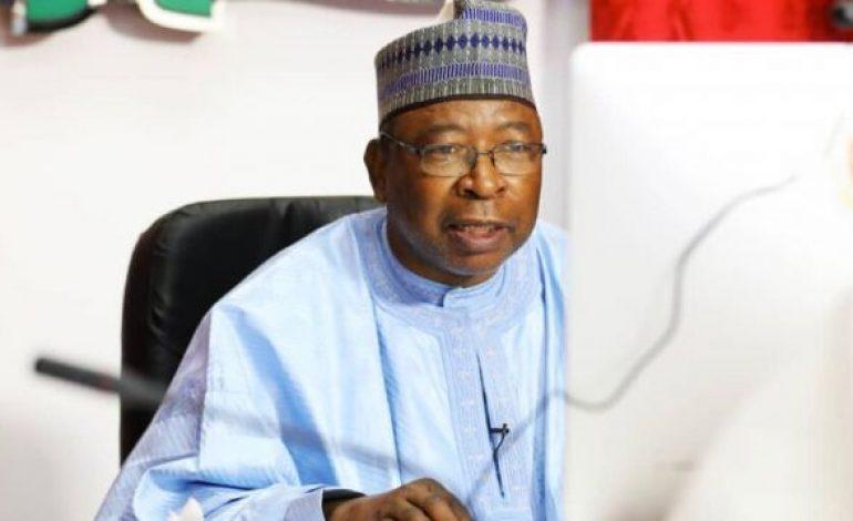 Mohamed Bazoum nomme Ouhoumoudou Mahamadou Premier Ministre