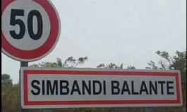 Les bananiers du village de Sibana respirent enfin