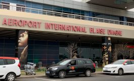L'AIBD organise un semaine du passager afin de relancer l'activité aéroportuaire