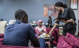 Aéroport Dakar Blaise Diagne : La Téranga au service de l'expérience clients