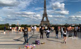 Les effets dévastateurs de la crise sanitaire sur le tourisme mondial