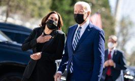 Vaccins, désinformation : les réseaux sociaux «tuent des gens», accuse Joe Biden