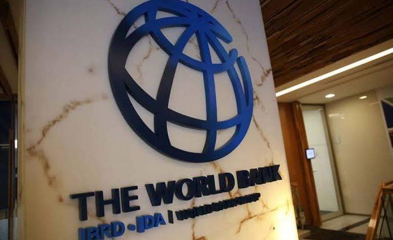 Le FMI approuve une aide de 2,34 milliards de dollars en faveur du Kenya
