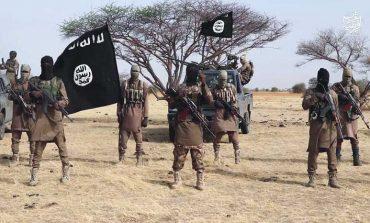 Au moins 31 militaires tués dans une embuscade djihadiste