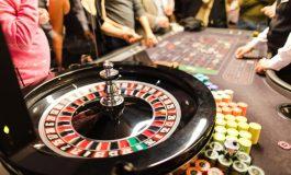 Des sénégalais condamnés à quatre mois de prison ferme dans l'affaire du casino clandestin à Marrakech