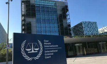 Les Etats Unis lèvent les sanctions de Donald Trump contre la Cour Pénale Internationale
